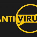 The Best Free Antivirus for Windows - freeware news
