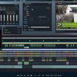 Freeware Movie Editing, Best Free Video Editing Software to Enhance and Modify Videos - freeware news
