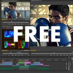 Top 10 Best Free Video Editing Software for Windows 2017 - freeware news