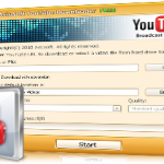 How to download YouTube videos for free - freeware news