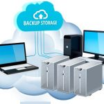 6 things you should know about backing up your PC - freeware news