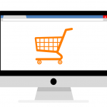 6 of the Best Free Open Source eCommerce Software Solutions - freeware news