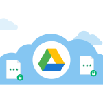 10 Tips & Tricks to Get the Most Out of Google Drive - freeware news